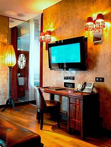Buddha Bar Prag : technology in your room buddha bar hotel prague ~ Yasmunasinghe.com Haus und Dekorationen