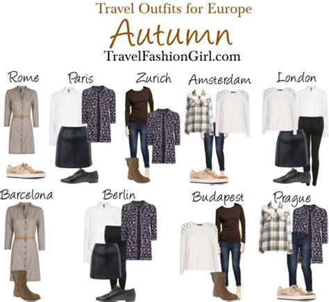 Best 25+ Outfits for backpacking ideas on Pinterest | School shoes for teenagers Womens ...
