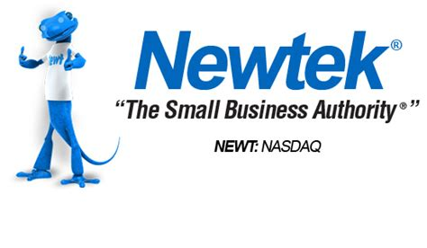 Newtek Business Services Corp