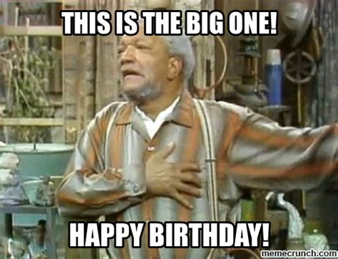 Sanford And Son Meme - fred sanford meme memes