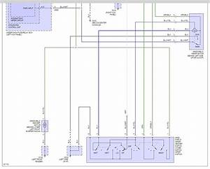 94 Honda Wiring Diagram