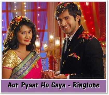 Download Hindi Songs Ek Pyar Ka Nagma Hai - Toast Nuances
