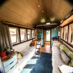 interiors of tiny homes best tiny house interior yet tiny house pins