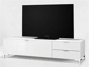 Tv Media Möbel : cleo tv m bel m bel waeber webshop ~ Frokenaadalensverden.com Haus und Dekorationen