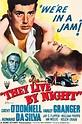 They Live by Night (1948) | Film noir, Noir movie, Great films