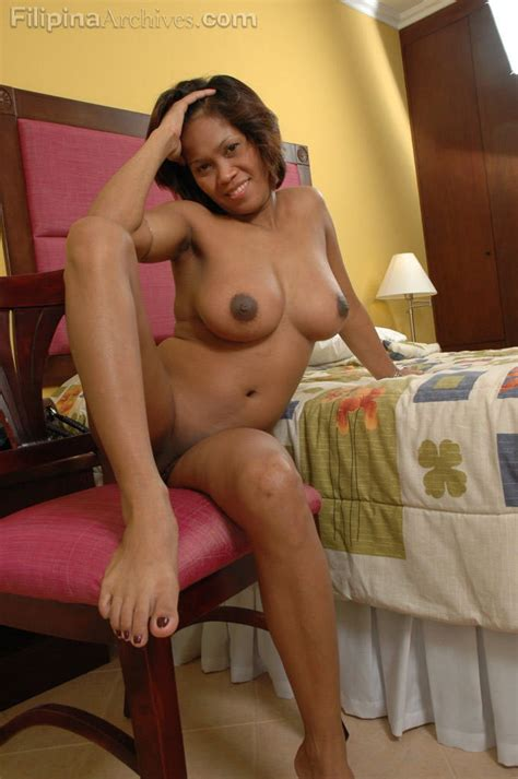 Filipina13j  In Gallery Mature Asian Filipina Thai Pinay 1 Picture 77 Uploaded By