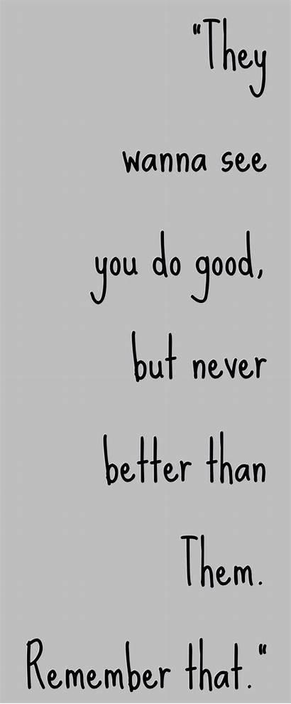 Sad Quotes Friends Longer Friend True Quote