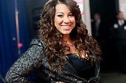 'X Factor' Winner Melanie Amaro Has 'Surprises' on Debut