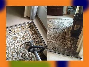 Nettoyage De Tapis : nettoyage de tapis d 39 orient domicile mougins cannes ~ Melissatoandfro.com Idées de Décoration