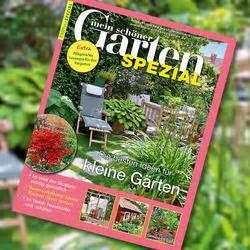 Schöner Garten Spezial : vorgarten gestaltungsideen pflanzen und tipps mein sch ner garten ~ Markanthonyermac.com Haus und Dekorationen