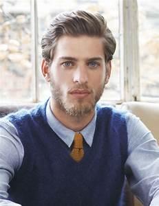 Norwegian Guys Models | Male Models Picture