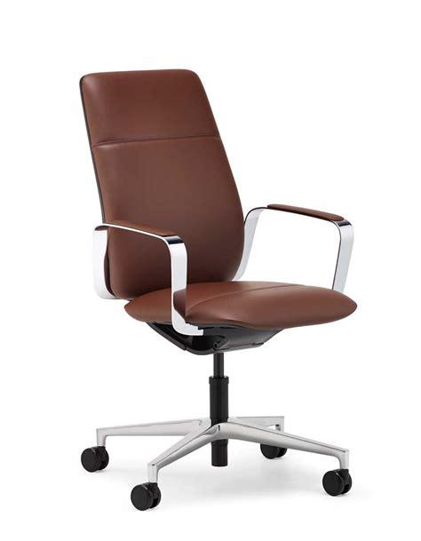 siege mal de dos sièges ergonomiques mal de dos siège de bureau conwork