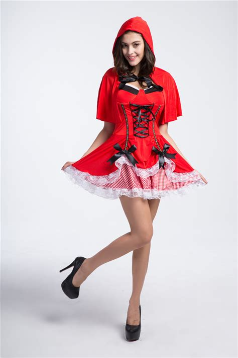 Popular Halloween Costume Ideas Red Dressbuy Cheap. Inexpensive Kitchen Backsplash Ideas Pictures. Living Room Ideas Hgtv. Display Ideas Year 1. Small Backyard Ideas Toronto. Bathroom Design Ideas Using Stone. Decorating Ideas New Orleans Style. Kitchen Ideas With Honey Oak Cabinets. Patio Ideas Other Than Concrete