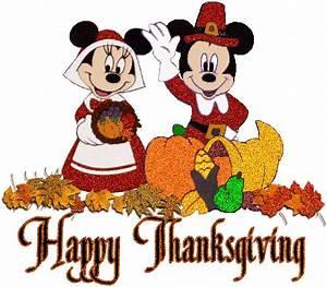 K-Books: Happy Thanksgiving