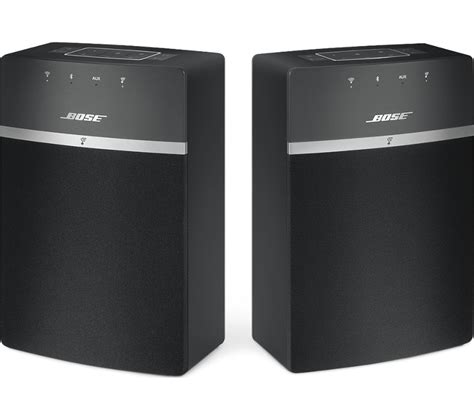 Bose Best Price Bose Speakers Price Comparison Results