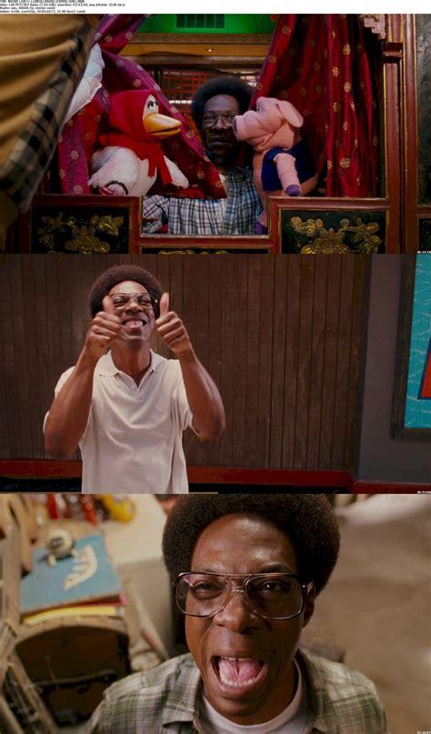 Eddie (taron egerton) nem igazán ügyes, sőt, első ránézésre kifejezetten kétballábasnak tűnik, viszont nagyon lelkes. Eddie A Sas Videa : Sandy Wexler 2017 Teljes Film Magyarul ...