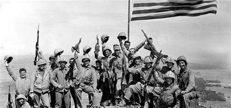 Ending World War Ii  Fifteeneightyfour  Cambridge University Press