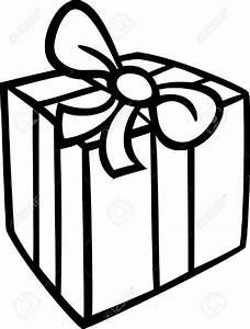 Geschenke Weihnachten Clipart (24+)