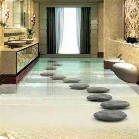 bathroom  tile size  feet rs  square feet