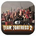 Icon Fortress Team Strike Counter Deviantart