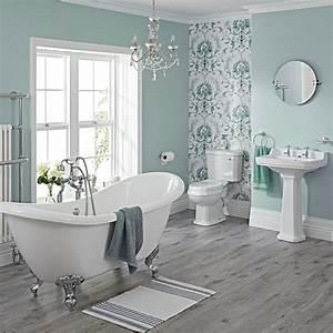 Bathroom, D, U00e9cor, Ideas, That, Make, A, Statement