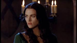 Morgana the enemy of Camelot - Morgana Image (11177988 ...