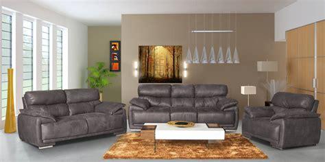 havana lounge suite grey discount decor cheap
