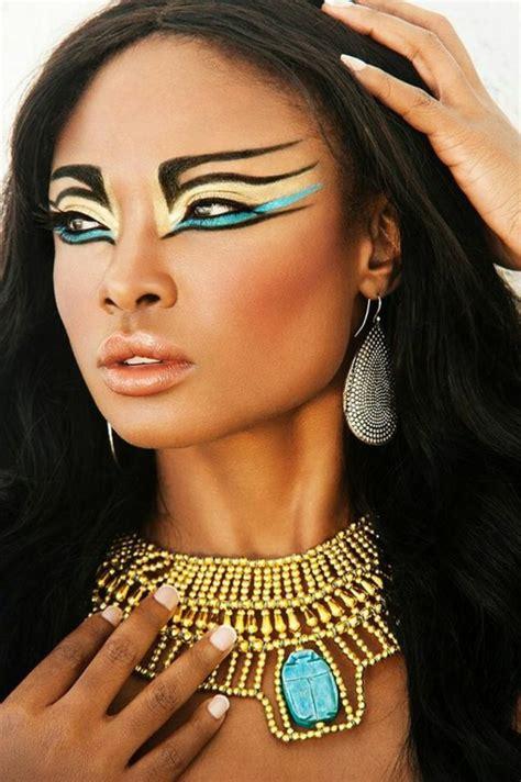 maquillage indien homme 1001 bonnes id 233 es pour le maquillage indienne