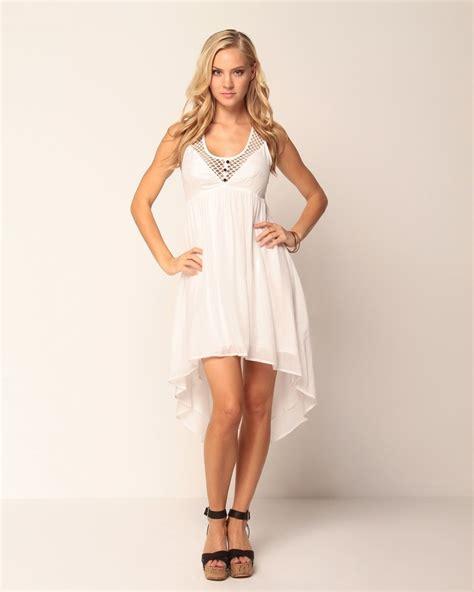 super cute high  dress  high  dresses pinterest