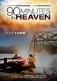 90 Minutes in Heaven DVD Release Date December 1, 2015