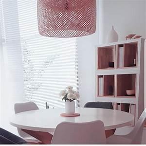 Mbel Hacks Stunning Mbel Boss Hamburg Frisch Ikea