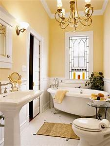 32, Best, Small, Bathroom, Design, Ideas, And, Decorations, For, 2021