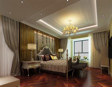 design plafon drop ceiling plafon pvc tangerang