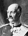 Frederick VIII | king of Denmark | Britannica.com