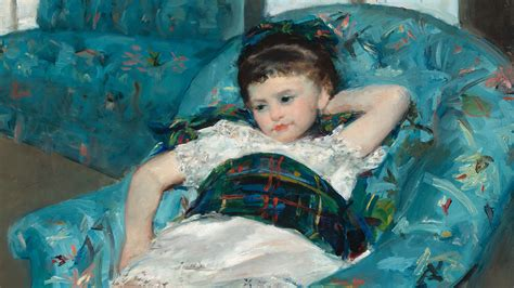 Impressionists With Benefits? The Painting Partnership Of