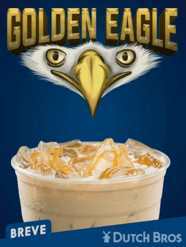 Pay attention that brothers coffee shop opening and closing hours may vary on weekdays, sundays, and holidays. Dutch Bros.® Secret Menu + Prices UPDATED | SecretMenus | Dutch bros secret menu, Dutch bros ...