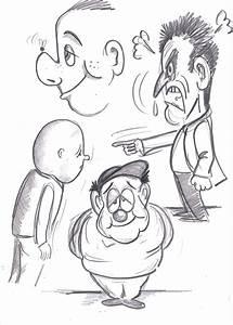 27  Cartoon Drawings