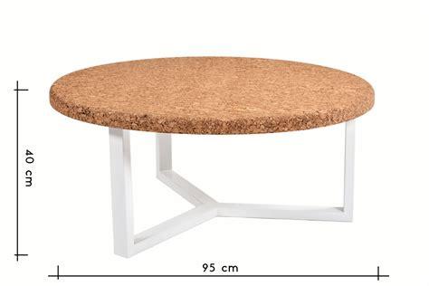 table basse industrielle ronde table basse ronde industrielle en m 233 tal et li 232 ge