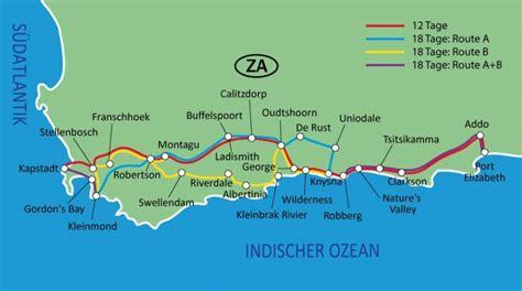 suedafrikas garden route