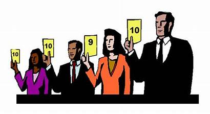 Judges Clipart Judge Clip Judging Cliparts Odyssey