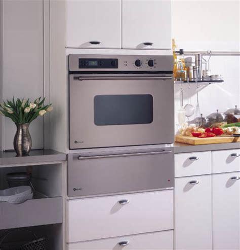 ztdsbss ge monogram  stainless steel warming drawer monogram appliances
