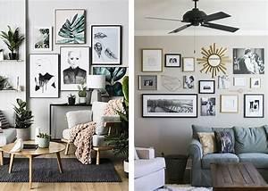 Zimmer Dekorieren Ideen Selbermachen : zimmer dekorieren ideen selbermachen 43 deko ideen selber machen lustig und farbig den innen ~ Buech-reservation.com Haus und Dekorationen