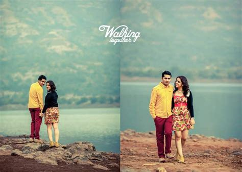 Best Wedding Photographer Pune  What Is Married Life All