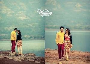 Best wedding photographer pune what is married life all for Best wedding photographer in india