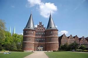 P Und C Lübeck : holstentor in l beck bilddatenbank bilder kostenlos und lizenzfreie fotos ~ Markanthonyermac.com Haus und Dekorationen