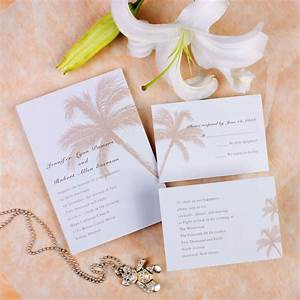 how to choose summer wedding invitations ideas With elegant wedding invitations on a budget