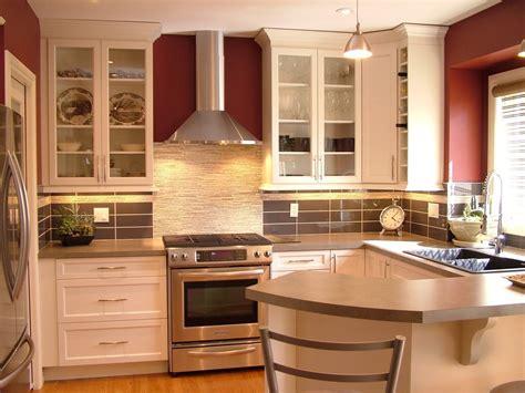 maison du monde cuisine zinc excellent cuisine maisons du monde cuisine avec clair