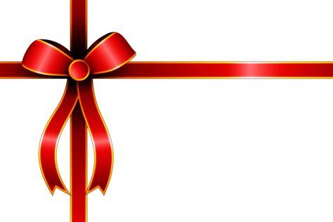 cadeau mariage original id 233 e anniversaire personnalis 233 cadeau mariage original id 233 es cadeaux