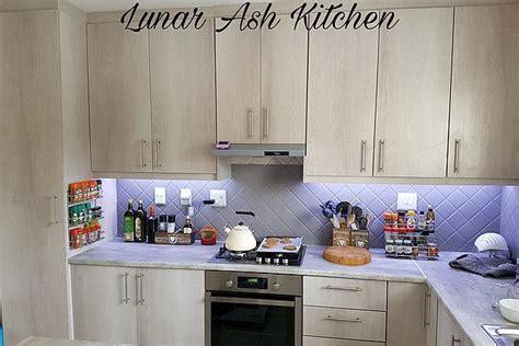 Kitchen Designs   Cape Town Kitchens
