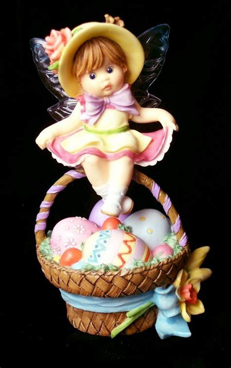 My Kitchen Fairies Entire Collection by My Kitchen Fairies Collection From Enesco Kitchen
